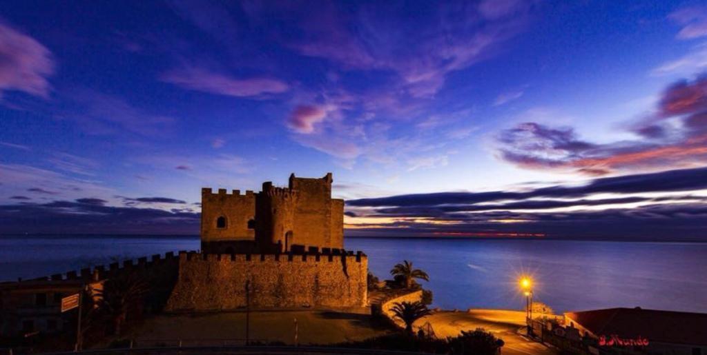 castello_notte