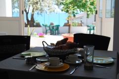 evergreenn-colazione-con-il-mare_prova2