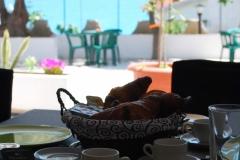 evergreenn-colazione-con-il-mare_tg